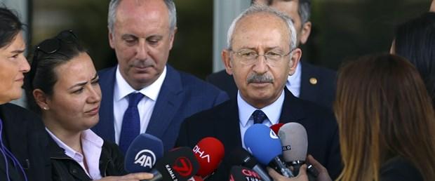kılıçdaroğlu (2).jpg
