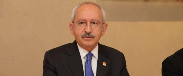 kılıçdaroğlu putin.jpg