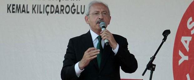 kılıçdaroğlu-adana-15-05-16.jpg