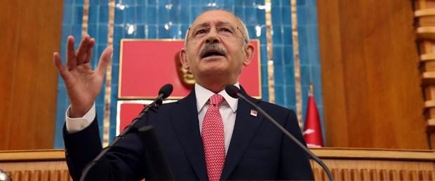kılıçdaroğlu son.jpg