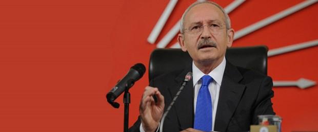 kemal-kılıçdaroğlu12.jpg