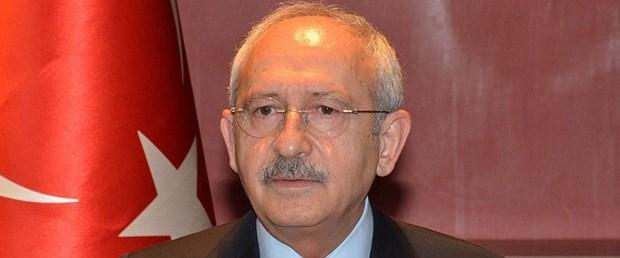 chp kılıçdaroğlu atatürk fotoğraf040216.jpg