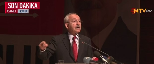 161104-kemal-kılıçdaroğlu.jpg