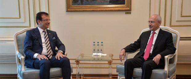 kılıçcdaroğlu.jpg