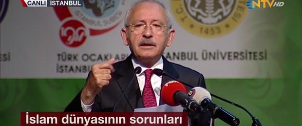 161010-kemal-kılıçdaroğlu.jpg