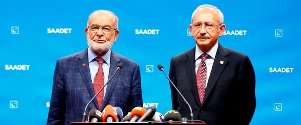 kılıçdaroğlu karamollaoğlu.jpg