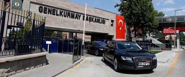 kılıçdaroğlu-akar.jpg