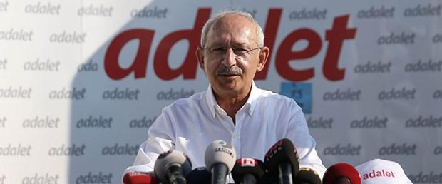 kemal-kılıçdaroğlu.jpg