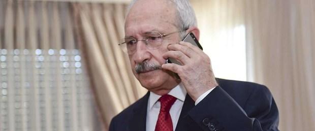 kılıçdaroğlu telefon.jpg