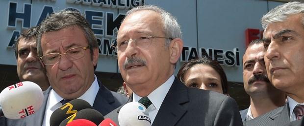 kılıçdaroğlu terör.jpg
