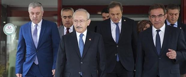 kılıçdaroğlu gazi ziyaret.jpg