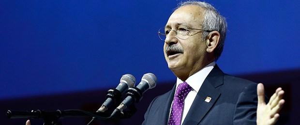 kılıçdaroğlu-960.jpg
