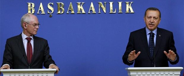 Kılıçdaroğlu'na 1 milyon liralık dava