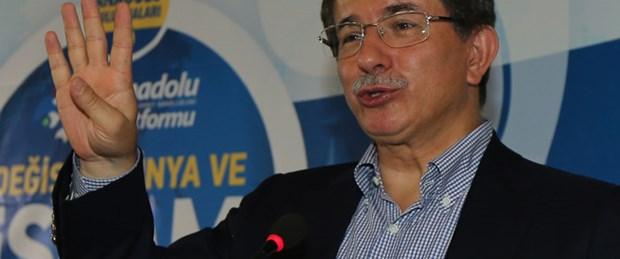 Kılıçdaroğlu'na 'kahramanlık' suçlaması