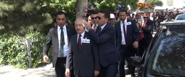 kılıçdaroğlu yumurta protesto.jpg