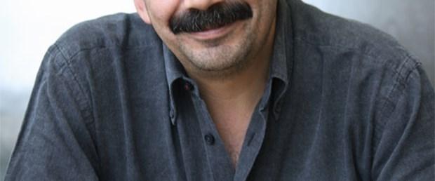 'Kılıçdaroğlu'nda memur refleksi var'