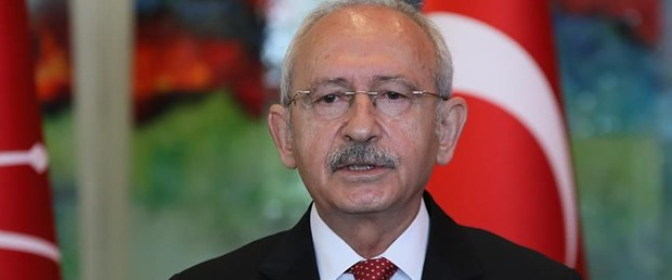kemal kılıçdaroğlu chp120518.jpg
