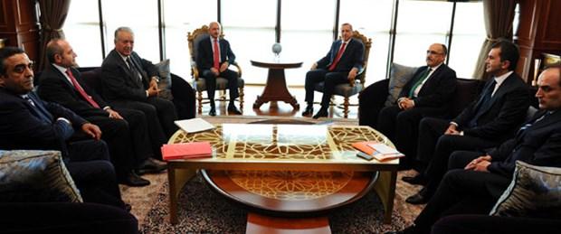 Kılıçdaroğlu'ndan Erdoğan'a Uludere teklifi