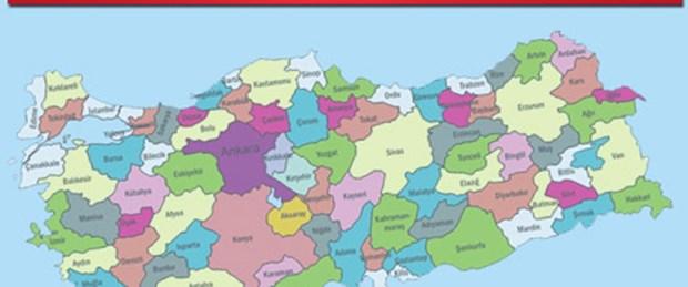 Kılıçdaroğlu'ndan eyalet açıklaması