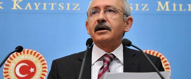 Kılıçdaroğlu'ndan ıslak imzalı belgeler