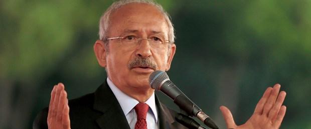 kemal kılıçdaroğlu şemdinli091016.jpg