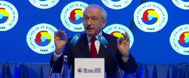 kılıçdaroğlu tobb.jpg