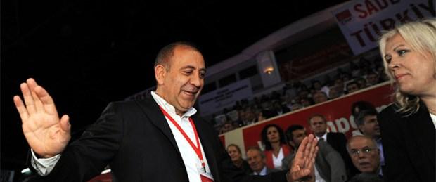 Kılıçdaroğlu'nun mesajı Gürsel Tekin'e mi?