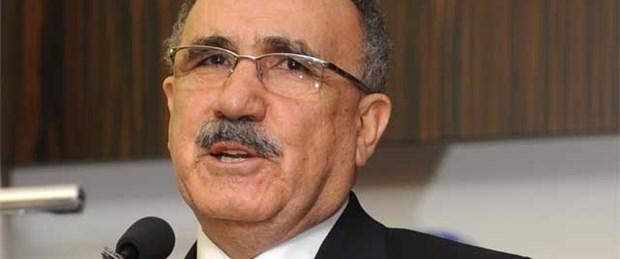 'Kılıçdaroğlu'nun psikolojik problemleri var'