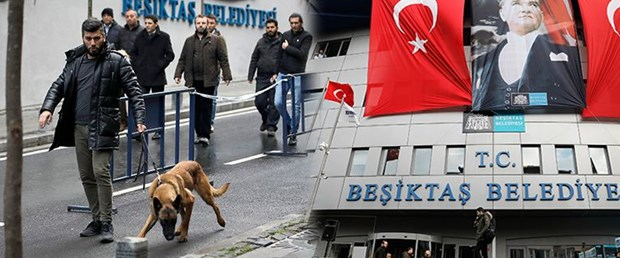 besiktas-kılıçdaroğlu.jpg