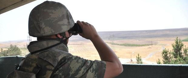 asker-sınır-22-10-15.jpg