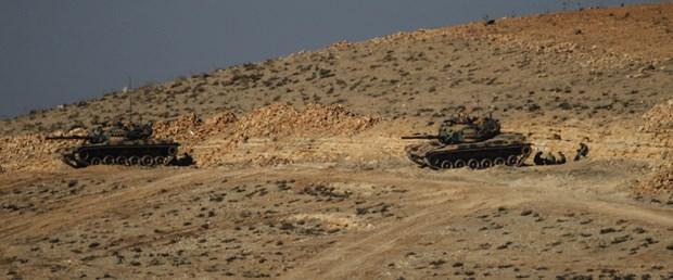 kilis tank.jpg