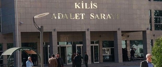 kilis terör mensubu PKK080118.jpg