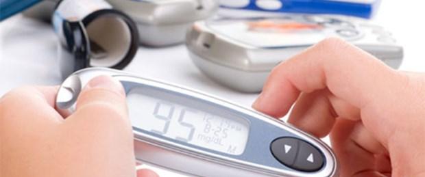 Kimler diyabet riski altında?