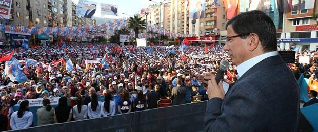 davutoğlu-15-10-09.jpg