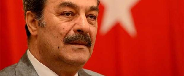 'Kimse Kürt Mehmet nöbete diyemeyecek'