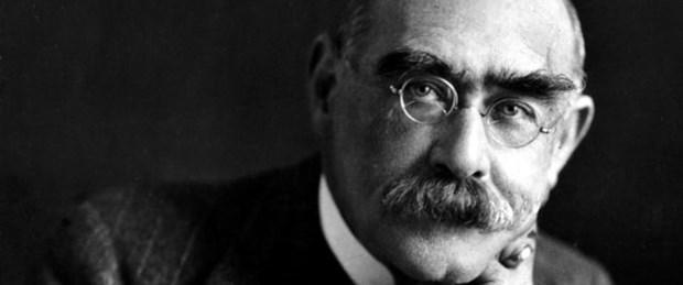 Kipling'in kayıp şiirleri bulundu
