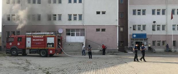 kırıkkale okul deposu yangın.jpg