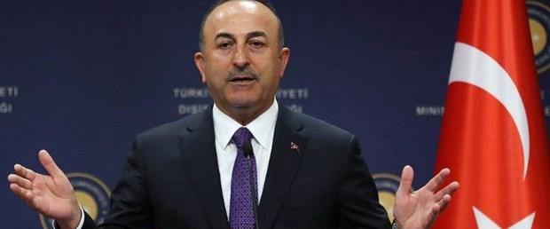 mevlüt çavuşoğlu230418.jpg