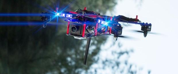 drone yarışları.jpg
