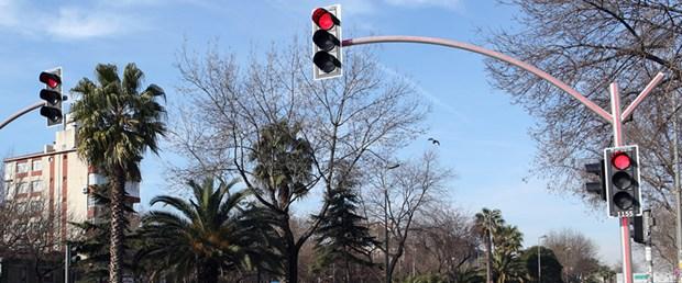 kırmızı ışık.jpg