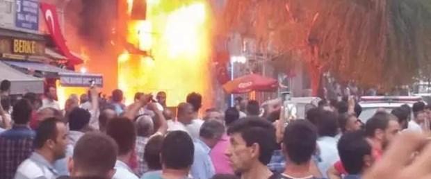 150910-kırşehir.jpg