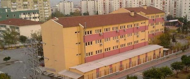 kepez-etek-19-02-15