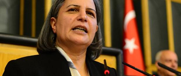 Kışanak: BDP çalışanına ajanlık teklif ettiler