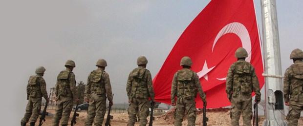 kobani-türkbayrağı-28-01-15