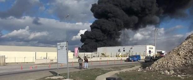 kocaeli dilovası fabrika yangın031216.jpg