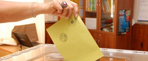 seçim-oy-07-06-15