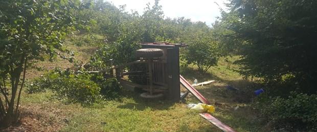 kocaeli traktor kaza.jpg