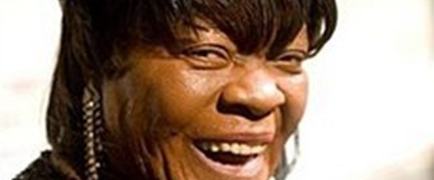 Koko Taylor öldü