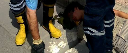 beton menfez.jpg