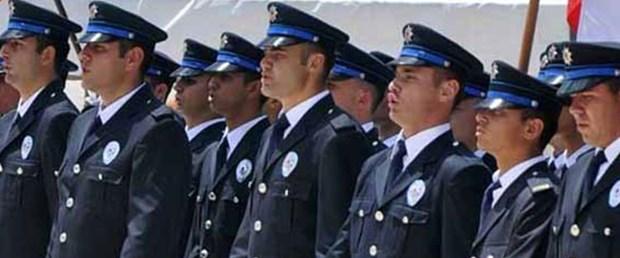 polis-akademisi-15-01-28